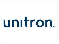 Unitron 200